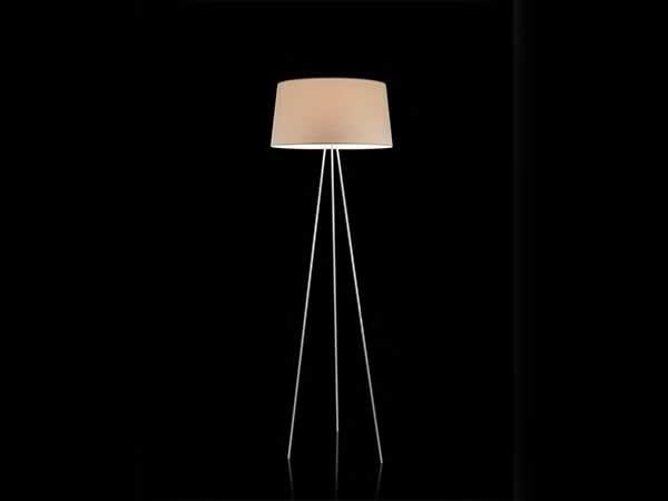 Staande lamp archieven grimex licht