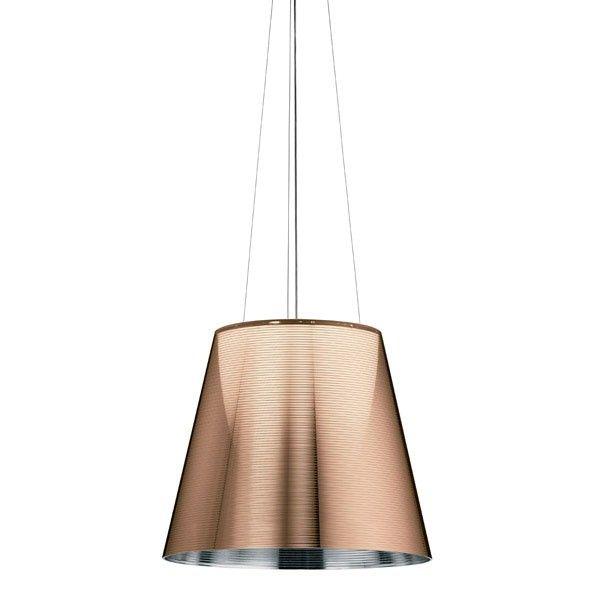 ktribe-s3-hanglamp-bronze-Grimex licht