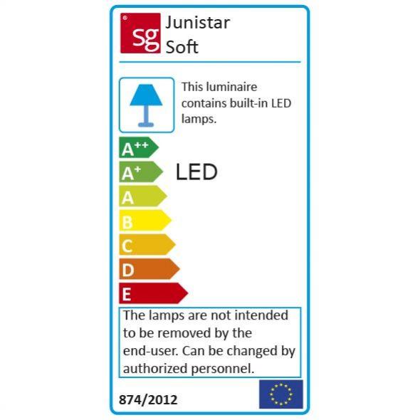 junistar_soft_energie_label